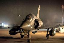 Mali: l'aéroport de Gao sous contrôle