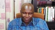 Renouvellement des instances de l'Apr :  Arona Dia s'y oppose et plaide pour le statut quo