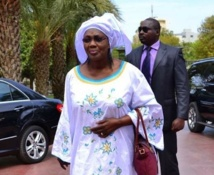 """Moustapha Guèye cadre de l'Apr: """"Aminata Tall ne mérite pas le poste de présidente du Conseil économique, social et environnemental"""""""
