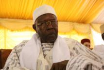 ''Al Amin'' se félicite de la bonne organisation du Maouloud
