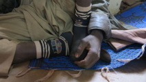 Mali: Adama, 16 ans, islamiste du Mujao ou paumé dans la guerre?