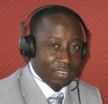 Remue Ménage du dimanche 27 janvier 2013 - (Alassane Samba Diop)