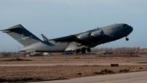 Les États-Unis renforcent leur aide militaire au Mali