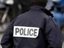 Kédougou : un individu au comportement suspect arrêté à Dindéfélo