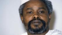 L'Etat construit une prison pour Hissène Habré
