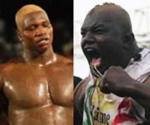 Balla Gaye 2 Vs Tapha Tine : Selbé Ndom annonce un combat éclair