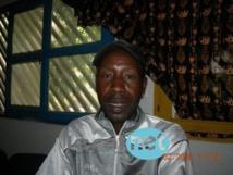 [Audio Dernière Minute] Ousseynou Kalissa de FM Sénégal agressé à Grand-Yoff