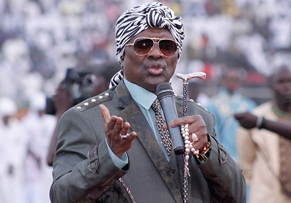 Nouvelle sortie de Serigne Modou Kara : Macky Sall, Idrissa Seck et le nouvel attelage sous une menace
