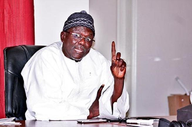 Vers une coalition avec Mimi Touré et Me Moussa Diop : Moustapha Diakhaté dément et esquisse une autre voie