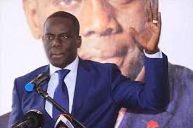 Après Idrissa Seck , Malick Gackou et le GP au palais : Macky aurait confirmé son imminente nomination