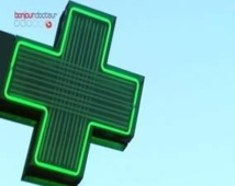 Bulletin de Santé du 29 janvier 2013 [Rfm]