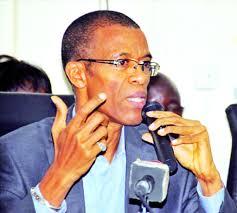 """Alioune Ndoye: """"Tous ceux qui parlent des licences de pêche, jouent sur l'amalgame"""""""