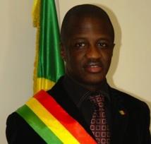 Le maire Malick Diop demande des sanctions lourdes à l'endroit des malfrats