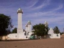 [Audio] Incroyable! la mosquée de Pikine cambriolée le jour du Gamou
