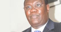 Dernière minute : Me Ousmane Ngom dans les locaux de la Dic