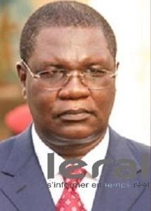 [Dernière Minute] Réaction de Me Ousmane Ngom qui crache ses vérités