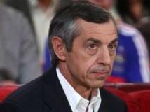 """Sur le choix du """"28 septembre"""", Giresse fait confiance au jugement du DTN"""