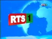 Journal de 20H du lundi 29 janvier 2013 [RTS1]