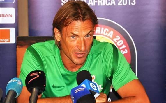 """Zambie - Renard :""""Très fier de mes joueurs"""""""