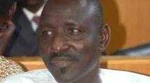 Aïdara Sylla inculpé  à nouveau pour violation de la loi sur les changes et transport illégal de devises