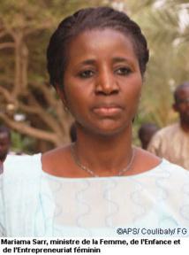 Lutte contre la pauvreté: 4 milliards pour les régions de Dakar et Kaolack