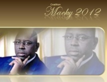Nomination de Aminata Tall: Macky2012 réclame son quota