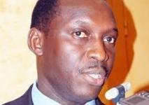 """Babacar Diagne: """"Il y a une amélioration dans nos relations avec la Gambie"""""""