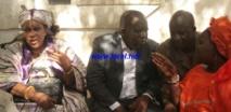Biens mal acquis: La piste Aïda Ndiongue qui mène à Oumar Sarr