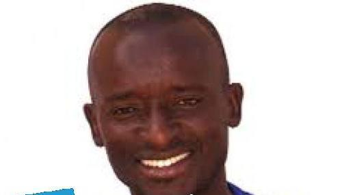 Boubacar Gadiaga, le bon genre de Gigi