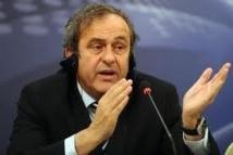 QatarGate : Michel Platini impliqué ?