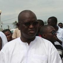 Abdou Latif Coulibaly: Un exemple de la perversité de l'élite Intellectuelle sénégalaise