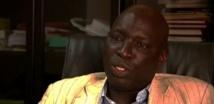 Madiambal DIAGNE : « Karim Wade nous a toujours menti »