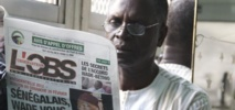 Pourquoi Pape Samba Diarra n'est plus à la tête de L'Observateur ?