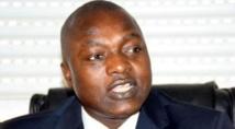 Marché de gré à gré: Oumar Guèye sert 98,8 millions de Cfa à Baba Kounta de Rewmi