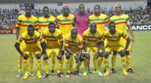 Can 2013 : Le Mali n'a jamais perdu face au pays hôte depuis Yaoundé 1972