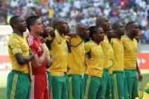 Afrique du Sud/ Mali : il n y' a plus aucun ticket pour le match