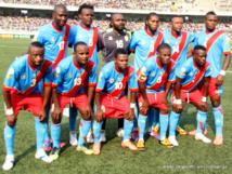 Can 2013 : Léopards de la RDC, une prime qui porte à polémique