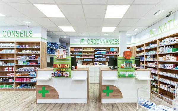 Ouverture d'une pharmacie à la Cité Keur Gorgui: Parfum de scandale  !