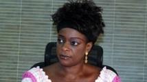 Ndèye Khady Gueye tombe et sera présentée au Procureur aujourd'hui