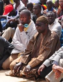 « Il n'y pas que les enfants de Mamadou Diop »