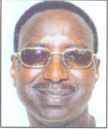 Macky pose un acte fort en faveur d'Alcaly Cissé