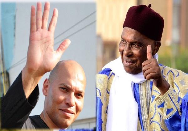 La Présidentielle 2024 déjà en ligne de mire: Me Wade en vue d'une mobilisation pour un retour triomphal de Karim Wade