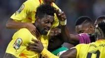 Can 2013 : Coiffures de star, qui de Drogba, Adebayor et Pitroipa  à la plus belle coupe ?