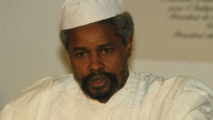 Jugement de Hissène Habré: le grand Diaraf de Ouakam menace ….