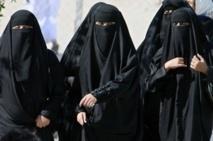 Le salafisme, nouveau fonds de commerce des autorités étatiques et intellectuels confrériques