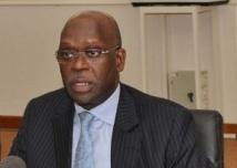 Le gouvernement va discuter avec les opérateurs miniers selon le ministre M. Kane