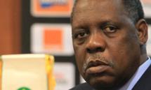 Les Etats africains veulent  lutter contre le système Hayatou et obtenir une sixième place à la Coupe du Monde