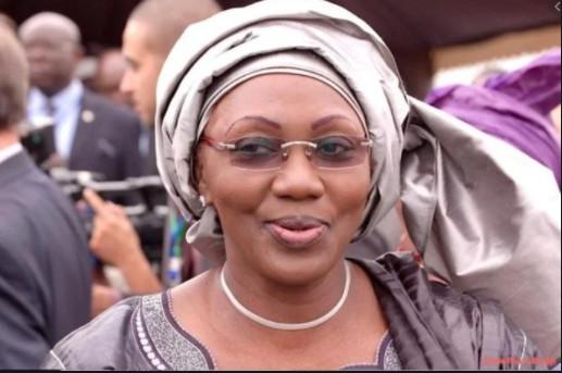 Gestion du Cese: Aminata Tall à la rescousse d'Idrissa Seck