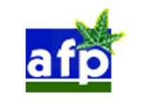 Un militant âgé de l'AFP meurt au siège du parti avant même le début de la réunion