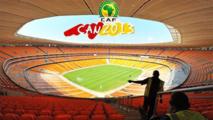 Le Ghana retrouve les demi-finales sans briller